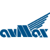 Avmax Group Inc