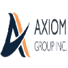 Axiom Group Inc