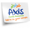 Axis Family Resources Ltd.