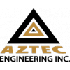 Aztec Engineering Inc.
