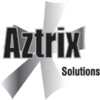 Aztrix Solutions Recruitment