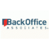 BackOffice Associates