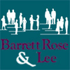 Barrett Rose and Lee