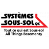 Basement Systems Quebec