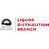 British Columbia Liquor Distribution Branch
