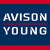 Avison Young Real Estate