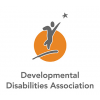 Developmental Disabilities Association (DDA)