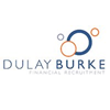 Dulay Burke Financial Recruitment