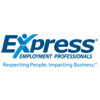 Express Employment Professionals.