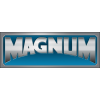 Magnum Trailer & Equipment Inc.