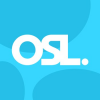 OSL Retail Services