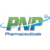 PNP Pharmaceuticals Inc