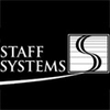 Staff Systems