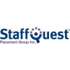 StaffQuest Placement Group Inc.