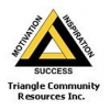 Triangle Community Resources Inc