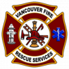 Vancouver Fire & Security