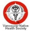 Vancouver Native Health Society