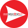 DestinationOneTech