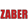 Zaber Technologies Inc