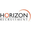 Horizon Recruitment Inc.