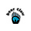 Bear Claw Casino