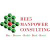 Project Manager Electrical Transformer Ahmadabad, Noida and Delhi - Ahmedabad