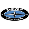 BEST Service Pros Ltd