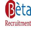 Bèta Recruitment BV