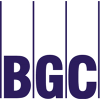 BGC Engineering Inc