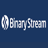 Binary Stream