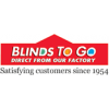 Blinds To Go Inc