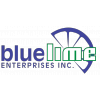 Bluelime Enterprise Inc
