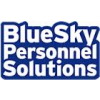 BlueSky Personnel Solutions