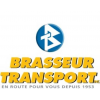 Brasseur Transport