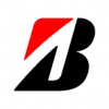 Bridgestone France