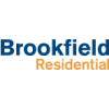 Brookfield Residential Properties Inc