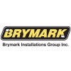 Brymark Installations Group, Inc