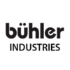 Buhler Industries Inc