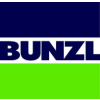 Bunzl Distribution