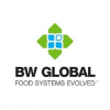 BW Global Structures Inc.