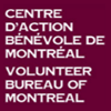 Côte-des-Neiges Volunteer Centre