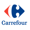 Carrefour Parenfants