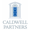 Caldwell Partners