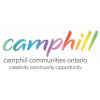 Camphill Communities Ontario