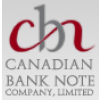 Canadian Bank Note Company, Limited