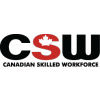 Canadian Skilled Workforce (CSW)