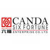 Canda Six Fortune Enterprise Co. Ltd