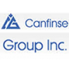 Canfinse Group Inc.