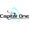 Capital One Personnel