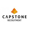 Capstone Recruiting Ltd.